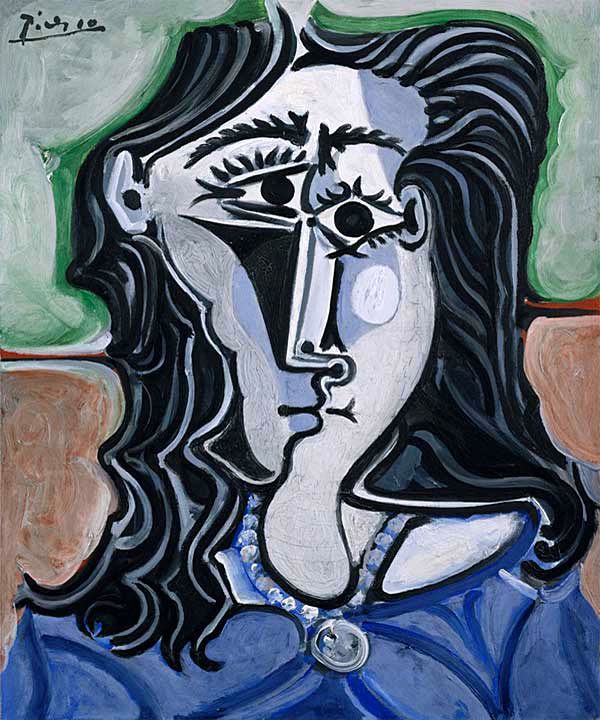 an essay on the life and styles of pablo picasso Write an essay about early life of pablo picasso with a bias research and describe the early life of pablo picasso (essay ecological theory and coping styles.