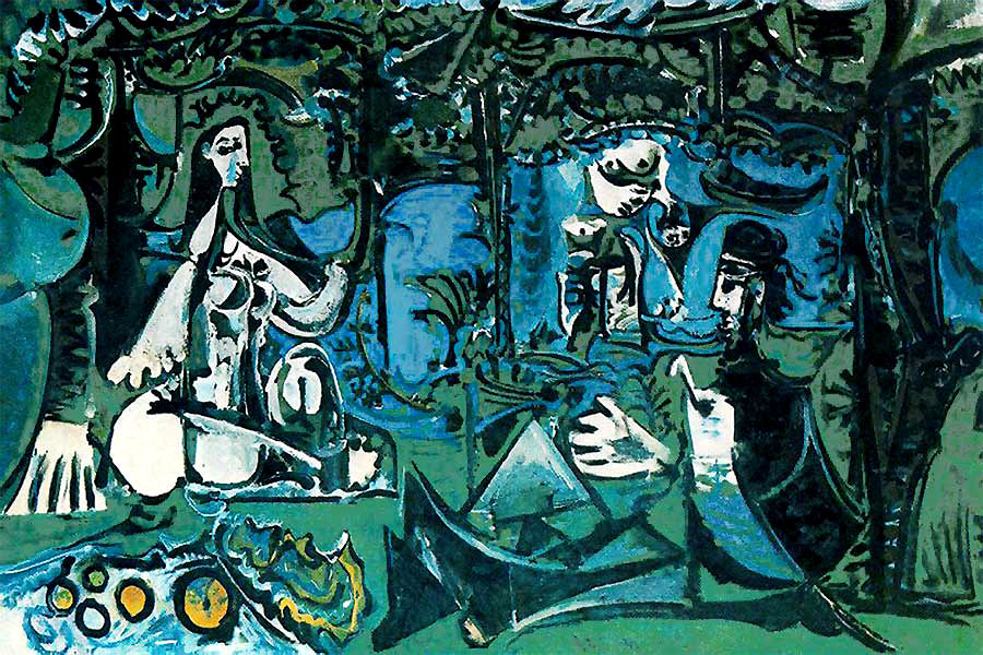 essay on pablo picasso life Read this essay on pablo picasso come browse our large digital warehouse of free sample essays get the knowledge you need in order to pass your classes and more.